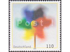 Nemecko 2106