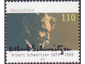 Nemecko 2090
