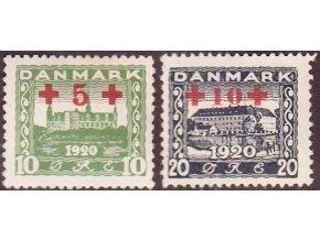 Dansko 0116 0117