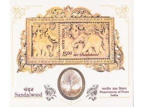India Bl 39