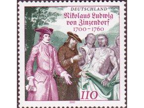 Nemecko 2115