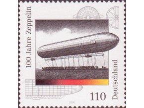 Nemecko 2128