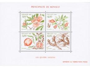 Monaco Bl 42