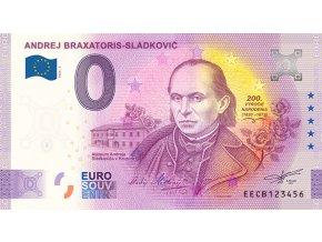 085 N Sladkovic