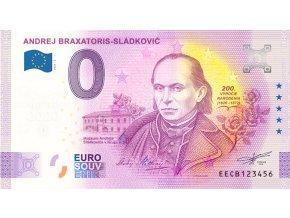085 NA Sladkovic