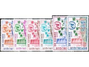 Guinea 0031 0036