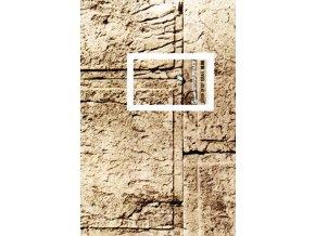 Izrael 0791 Bl 18