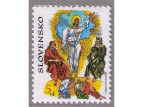SR 1999 / 180 / Duchovná obnova