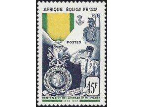 Afrique Equatoriale 288
