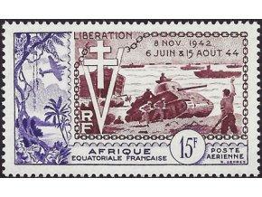 Afrique Equatoriale 291