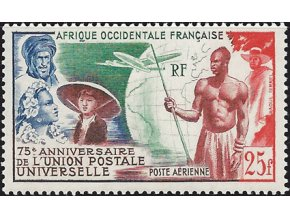 Afrique occidentale 059