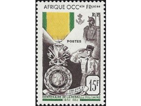 Afrique occidentale 062