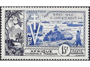 Afrique occidentale 065