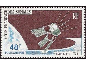 Cote Somalis 381