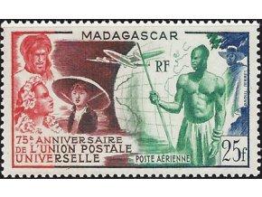 Madagascar 418