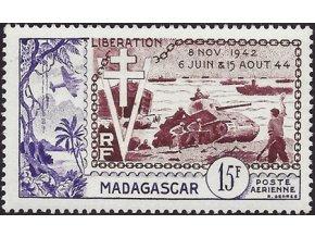 Madagascar 422