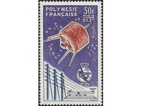 Polynezia 044