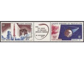 St Pierre et Miquelon 413 414