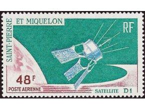 St Pierre et Miquelon 415