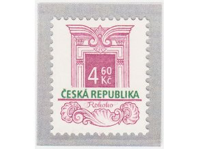 ČR 140 Historické stavebné slohy