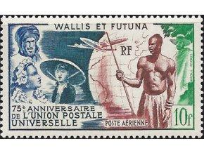 Wallis et Futuna 176