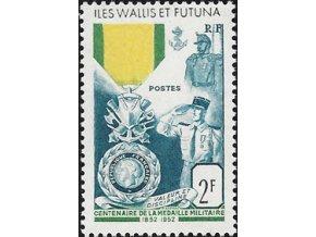 Wallis et Futuna 179