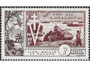 Wallis et Futuna 180