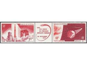 Wallis et Futuna 209 210