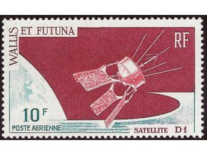 Wallis et Futuna 211
