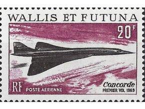 Wallis et Futuna 219