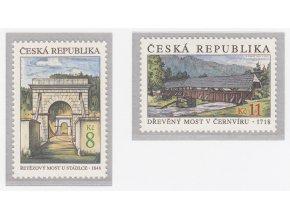 ČR 220-221 Krásy vlasti