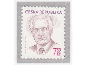 ČR 2005 / 426 / Prezident ČR Václav Klaus