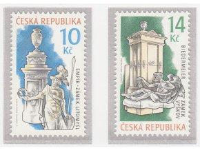 ČR 611-612 Umelecké remeslá