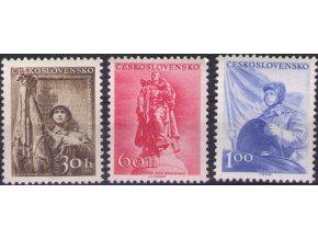 ČS 0881-0883 Čs. armáda