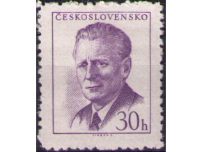 ČS 1091 A. Novotný