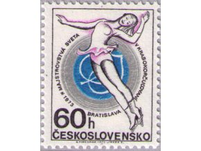 ČS 2009 Ms v krasokorčuľovaní