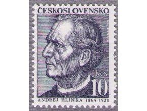ČS 2987 Andrej Hlinka