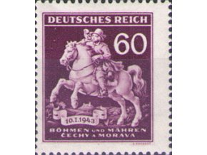 ČaM 102 Deň poštovej známky