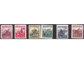 SŠ 013-018 Krajinky