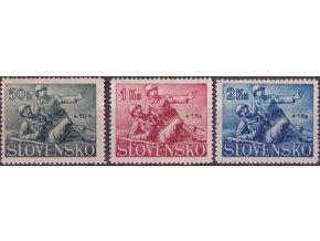 SŠ 059-061 Červený kríž