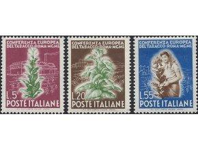 Taliansko 0802 0804