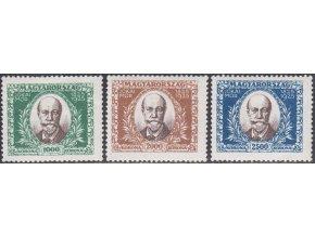 Maďarsko 0398 0400