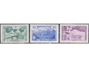 Svajciarsko 0121 0123