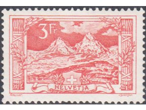 Svajciarsko 0142