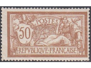 Francuzsko 0097