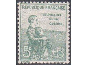 Francuzsko 0129