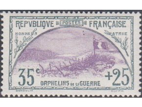 Francuzsko 0132