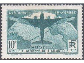 Francuzsko 0327