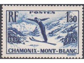 Francuzsko 0340