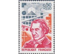 Francúzsko 1829